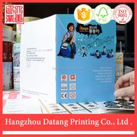 2015 Catalogue printing
