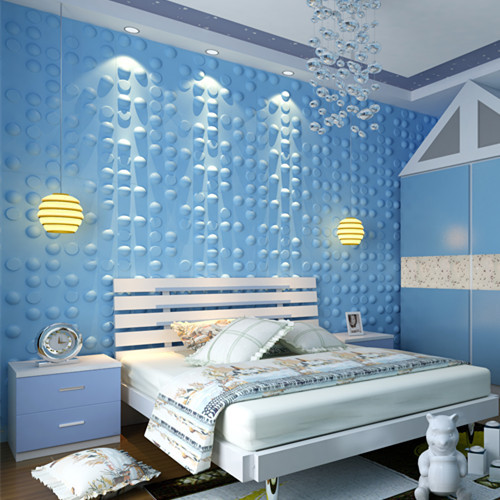 indoor home decorative pattern wall board