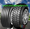 Keter brand tyre 11R22.5-16 dr909 brand chinese tyres brands