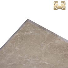 Widely used superior quality polished marble stone