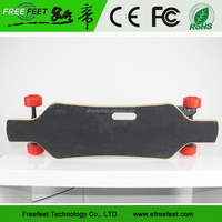 mini motorcycle street legal gold bluetooth hoverboard
