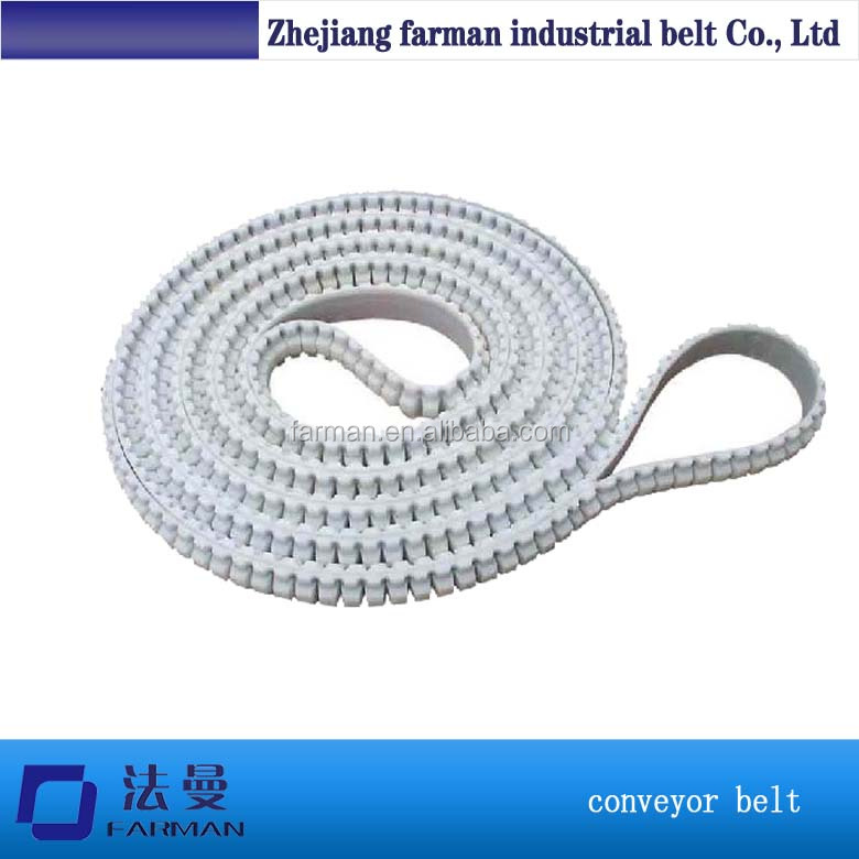 Double-sided Tooth Belt,Round Rubber Drive Belts,Belt Drive Turntable Belts