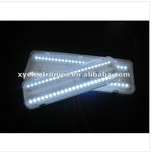 2014 Used for bus roof high power car led lamp