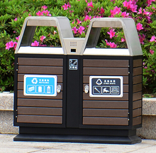Mainly Auto Car Trash Can Garbage Bag For Litter