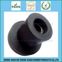 High quality Shock Absorbing Bushing Metal Bushing with advanced technology