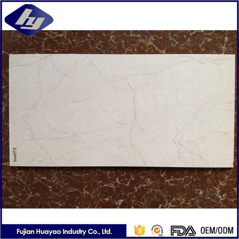 Ceramic tile molds