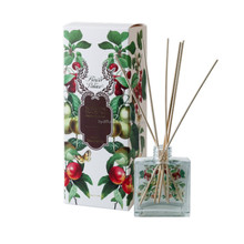 Reed Diffusers in Glass Container with Good Fragrance Oil