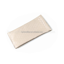 Pu leather Sunglasses pouch color customized