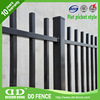 Security Fencing And Gates / Buy Aluminum Fence / Aegis Fence