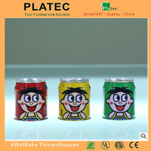 China Made Tinplate Can For Canned Food Packing, Tinplate Can