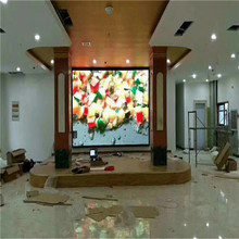 panel 60x60 billboard manufacturers outdoor video led screen