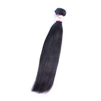 unprocessed good quality virgin indian hair vendors silky straight human hair wig for sale