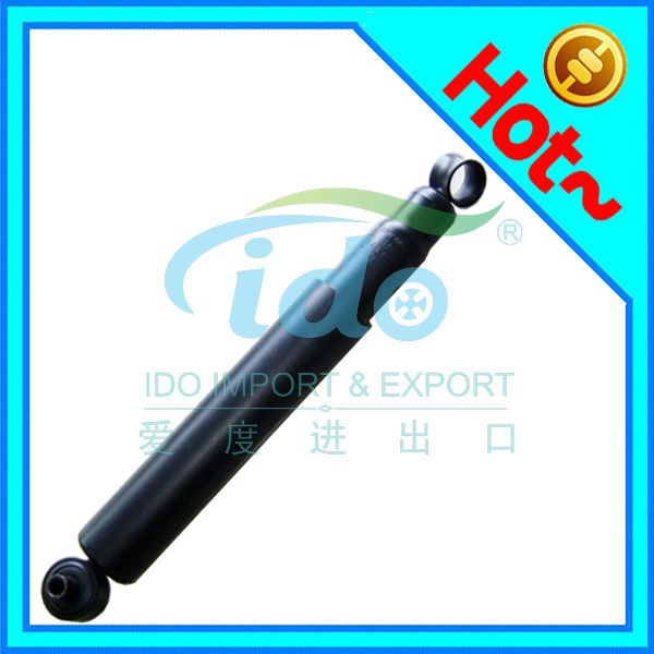 auto parts Shock absorber for Toyota Crown 444185 553261 4853130270 4853130350