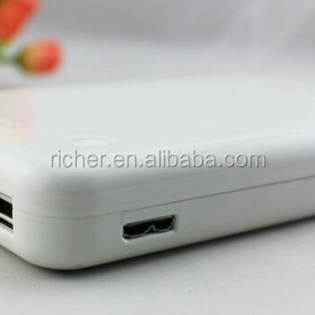 USB3.0 to SATA 2.5inch Wifi HDD Enclosure with RJ45 ethernet network interface