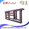 High Quality Heavy Steel Metal Structure