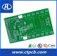 Best selling high quality android phone pcb