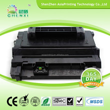 Factory price printer for HP 90A toner cartridge 390A compatible toner cartridge