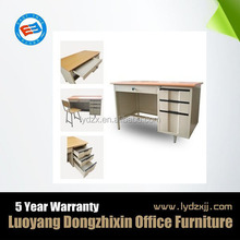 School or home use office desk/Office table