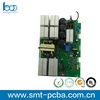 5v power supply pcb pcba & box built led light pcba