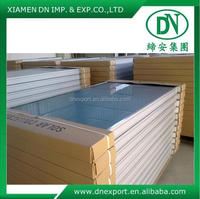 Factory price all copper flat plate solar thermal collector