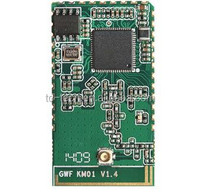 Wireless serial wifi module IEEE 802.11a/b/g/n