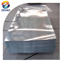 Prime hot dipped steel coil/secondary grade tinplate sheet/JIS G3302 Hot-dipped Galvanized Steel color coated steel