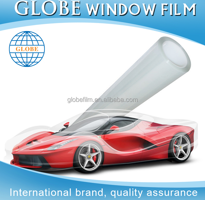 3M quality ventureshield clear paint protection vinyl film with good price