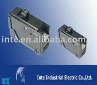 BH-P-60 type circuit breaker