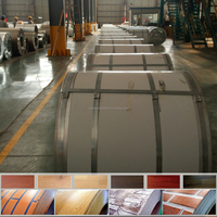 earthquake resistant sandwich panels - core in eps/rockwool/pur/pir