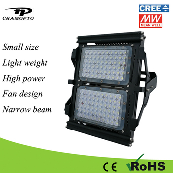 Factory direct wholesale led outdoor playground lighting with low price