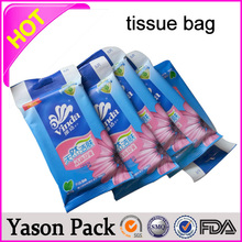 Yason cheap top best beautiful fashion handbags 2012 packing fragile products milk storage bag