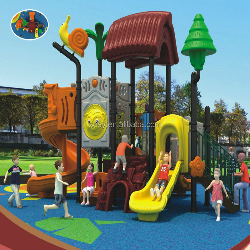 used playground equipment for sale