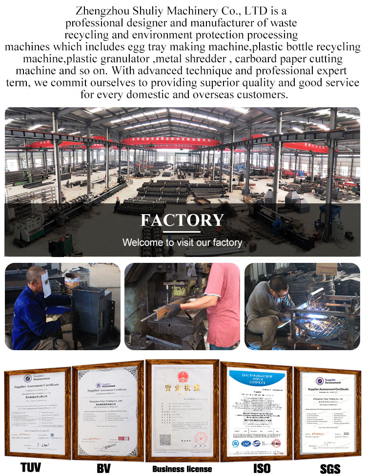 Factory promotion Quality and quantity assured Sisal hempdecorticator hemp fiber extracting machine