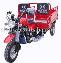 SHINERAY Three Wheel Motorbike XY200ZH-B