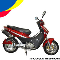 Chinese super cheap hot sale 110cc motorbikes