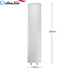 2.4Ghz Sector 120 Degrees Outdoor Waterproof Mimo Wifi Antenna 14 dBi