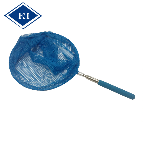 China Manufacturer for nylon Multifilament Fishing Net