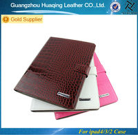 new color for ipad smart case,for ipad 3 case,for ipad mini case