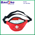 2016 sales champion mountaineering team sports first aid kit