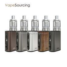Authentic Eleaf New Smart e Cig 1100mah Eleaf iStick Power Nano 40watt Stick Power Nano e cigarette