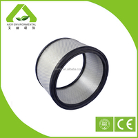 High performance intake air filter supplier