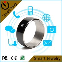Smart Ring Jewelry new products on china market Diamond unique Letter H Jewelry Rings Tungsten Ring