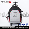 Wholesale Quality products Professional tool bag for bartender