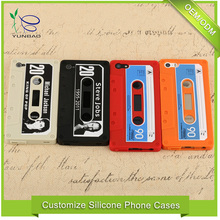 Online wholesale shop Low cost small make your own phone case