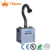 Small fume extractor with strong suction TF300