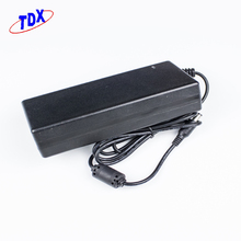 120W Switching Power Suply 110Vac 240Vac to 24v 3A 4A 5a ac dc adapter