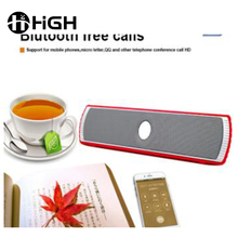 High class power horn factory bluetooth speaker usb function of computer good mini speakers