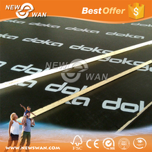 6MM Thick Plywood Price / Black Ceiling Plywood