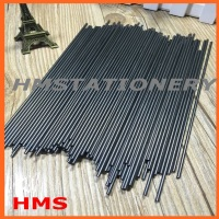 2mm HB Standard Wooden Pencil Lead