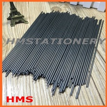 2mm HB Standard Wooden Pencil Lead in Bulk